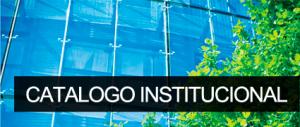 Ver catálogo Institucional 2013