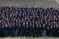 Seminario Puebla 2012
