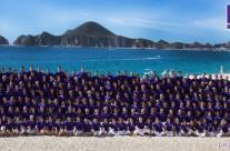 Seminario Los Cabos 2013